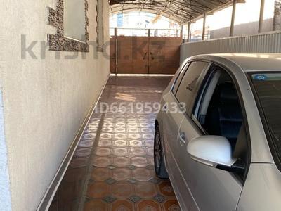 5-комнатный дом, 120 м², 5.5 сот., мкр 112 квартал за 43 млн 〒 в Шымкенте, Абайский р-н — фото 11