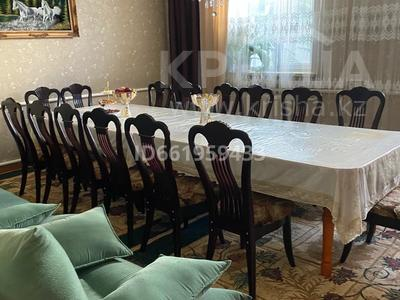 5-комнатный дом, 120 м², 5.5 сот., мкр 112 квартал за 43 млн 〒 в Шымкенте, Абайский р-н — фото 2