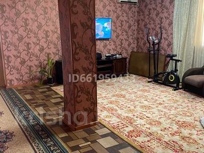 5-комнатный дом, 120 м², 5.5 сот., мкр 112 квартал за 43 млн 〒 в Шымкенте, Абайский р-н — фото 3