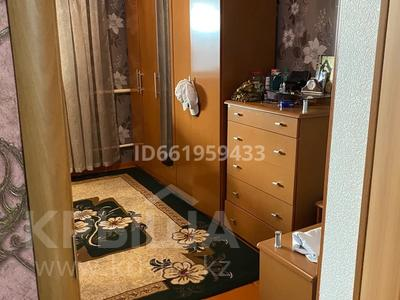 5-комнатный дом, 120 м², 5.5 сот., мкр 112 квартал за 43 млн 〒 в Шымкенте, Абайский р-н — фото 4