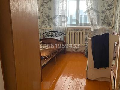 5-комнатный дом, 120 м², 5.5 сот., мкр 112 квартал за 43 млн 〒 в Шымкенте, Абайский р-н — фото 5