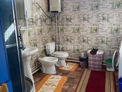 5-комнатный дом, 120 м², 5.5 сот., мкр 112 квартал за 43 млн 〒 в Шымкенте, Абайский р-н — фото 7