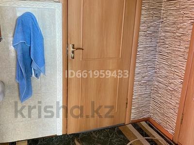 5-комнатный дом, 120 м², 5.5 сот., мкр 112 квартал за 43 млн 〒 в Шымкенте, Абайский р-н — фото 8