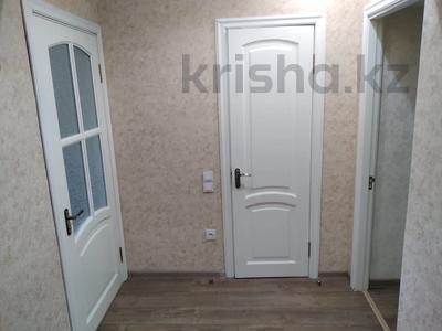 3-комнатная квартира, 70 м², 3/5 этаж, Шашкина Зейна (Университетская) — Аль-Фараби за 45.5 млн 〒 в Алматы, Медеуский р-н