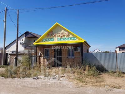 Участок 9 соток, Посёлок Асан за 15 млн 〒 в Уральске — фото 3