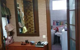 2-комнатная квартира, 60 м², 4/4 этаж, 3-й микрорайон 25 за 19.5 млн 〒 в Шымкенте