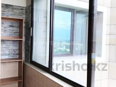 4-комнатная квартира, 140 м², 14/22 этаж помесячно, Проспект Абылай Хана 92/87 — Кабанбай Батыра за 600 000 〒 в Алматы, Алмалинский р-н — фото 18