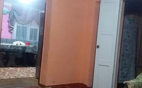 Дача с участком в 8 сот., Тупиковая 146 за 4 млн 〒 в Есик