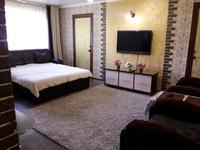 2-комнатная квартира, 49 м², 1 этаж посуточно