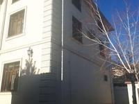 Здание, площадью 410 м²