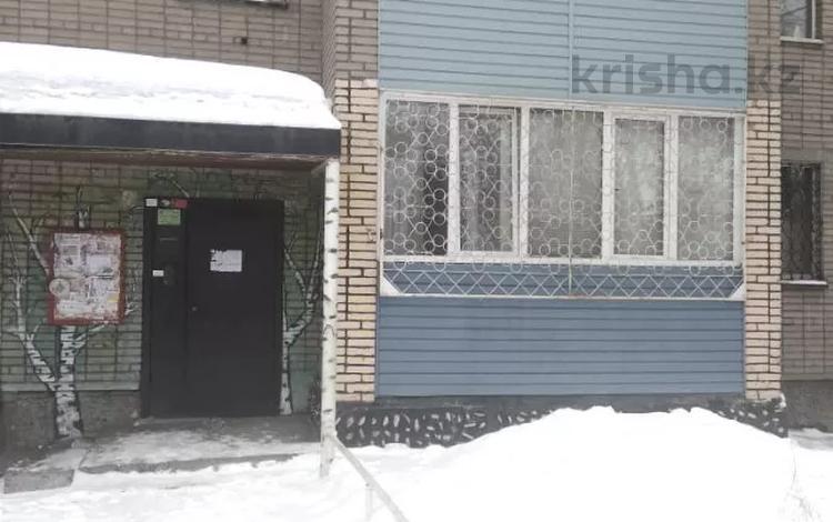 1-комнатная квартира, 42 м², 1/5 этаж, проспект Шакарима 182 за 10.7 млн 〒 в Усть-Каменогорске