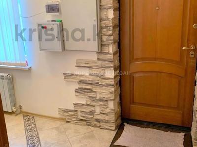 5-комнатная квартира, 185 м², 3/3 этаж, мкр Каменское плато, Ладушкина за 68 млн 〒 в Алматы, Медеуский р-н — фото 5
