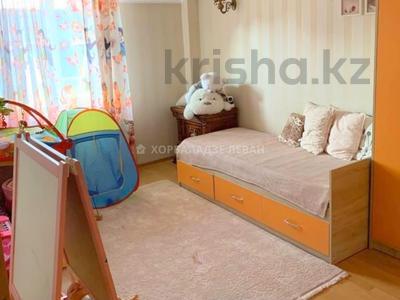 5-комнатная квартира, 185 м², 3/3 этаж, мкр Каменское плато, Ладушкина за 68 млн 〒 в Алматы, Медеуский р-н — фото 7