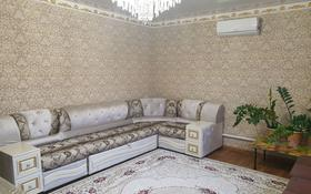4-комнатный дом, 120 м², 6 сот., мкр Теректы — Шаттық за 32 млн 〒 в Алматы, Алатауский р-н