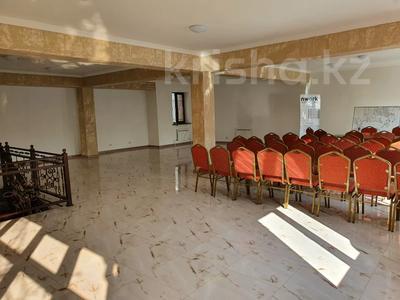 Здание, Кабанбай Батыра — Аманжолова Касыма площадью 450 м² за 1.6 млн 〒 в Алматы — фото 17