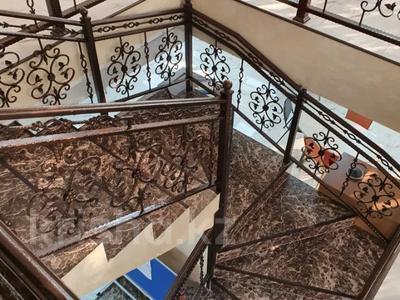 Здание, Кабанбай Батыра — Аманжолова Касыма площадью 450 м² за 1.6 млн 〒 в Алматы — фото 11