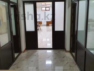 Здание, Кабанбай Батыра — Аманжолова Касыма площадью 450 м² за 1.6 млн 〒 в Алматы — фото 20