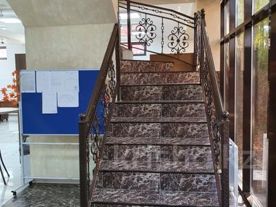 Здание, Кабанбай Батыра — Аманжолова Касыма площадью 450 м² за 1.6 млн 〒 в Алматы — фото 10