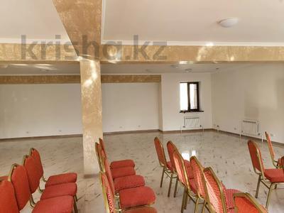 Здание, Кабанбай Батыра — Аманжолова Касыма площадью 450 м² за 1.6 млн 〒 в Алматы — фото 15