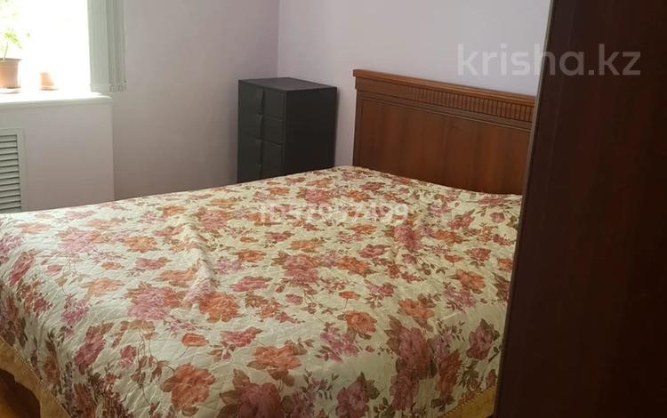 1 комната, 83 м², Назарбаева 119 — Толе ли за 50 000 〒 в Алматы, Алмалинский р-н