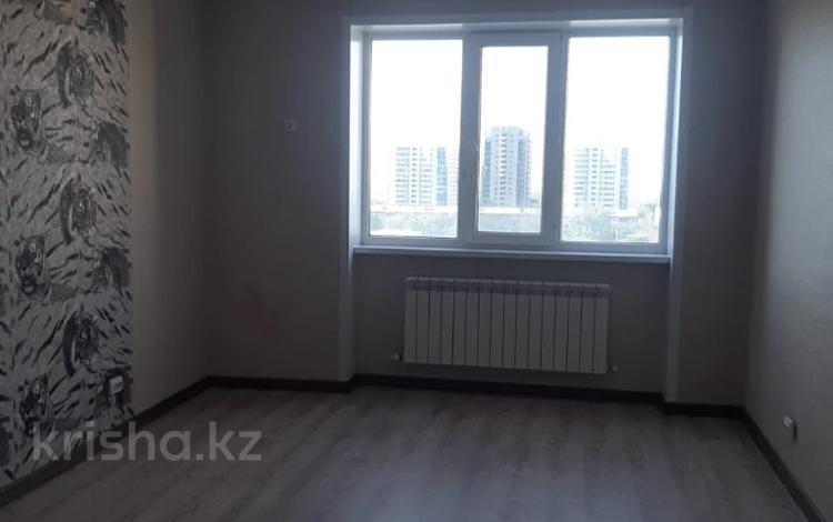 3-комнатная квартира, 85 м², 5/14 этаж, Егизбаева 7/2 — Сатпаева за 41 млн 〒 в Алматы, Бостандыкский р-н