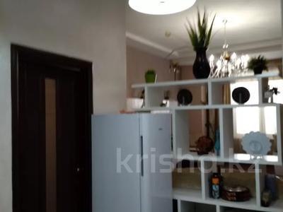 3-комнатная квартира, 120 м², 1/3 этаж, Аскарова Асанбая за 77 млн 〒 в Алматы, Бостандыкский р-н — фото 2