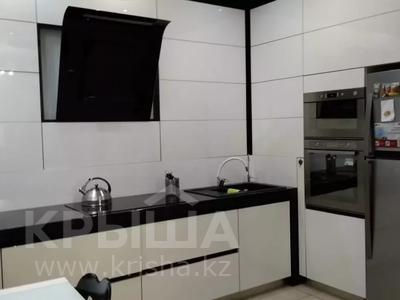 3-комнатная квартира, 120 м², 1/3 этаж, Аскарова Асанбая за 77 млн 〒 в Алматы, Бостандыкский р-н — фото 11
