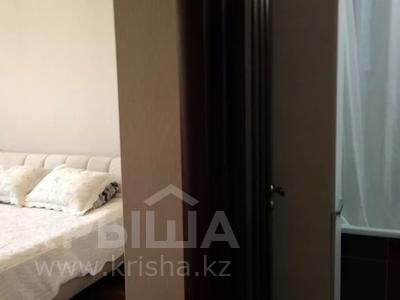 3-комнатная квартира, 120 м², 1/3 этаж, Аскарова Асанбая за 77 млн 〒 в Алматы, Бостандыкский р-н — фото 14