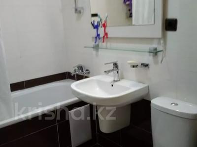 3-комнатная квартира, 120 м², 1/3 этаж, Аскарова Асанбая за 77 млн 〒 в Алматы, Бостандыкский р-н — фото 3