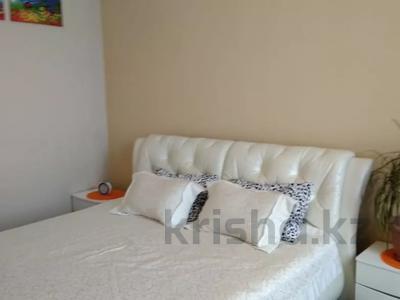 3-комнатная квартира, 120 м², 1/3 этаж, Аскарова Асанбая за 77 млн 〒 в Алматы, Бостандыкский р-н — фото 19