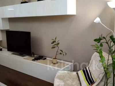 3-комнатная квартира, 120 м², 1/3 этаж, Аскарова Асанбая за 77 млн 〒 в Алматы, Бостандыкский р-н — фото 20