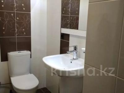 3-комнатная квартира, 120 м², 1/3 этаж, Аскарова Асанбая за 77 млн 〒 в Алматы, Бостандыкский р-н — фото 22