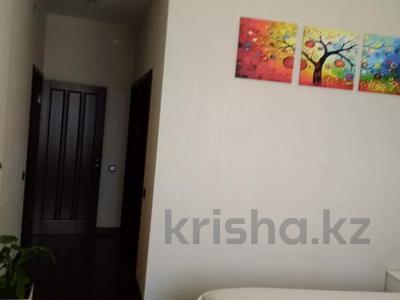 3-комнатная квартира, 120 м², 1/3 этаж, Аскарова Асанбая за 77 млн 〒 в Алматы, Бостандыкский р-н — фото 4