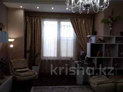 3-комнатная квартира, 120 м², 1/3 этаж, Аскарова Асанбая за 77 млн 〒 в Алматы, Бостандыкский р-н — фото 24