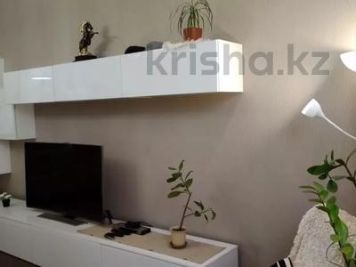 3-комнатная квартира, 120 м², 1/3 этаж, Аскарова Асанбая за 77 млн 〒 в Алматы, Бостандыкский р-н — фото 28