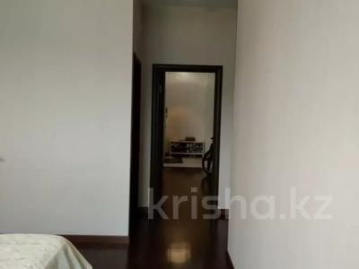 3-комнатная квартира, 120 м², 1/3 этаж, Аскарова Асанбая за 77 млн 〒 в Алматы, Бостандыкский р-н — фото 29