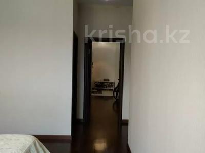 3-комнатная квартира, 120 м², 1/3 этаж, Аскарова Асанбая за 77 млн 〒 в Алматы, Бостандыкский р-н — фото 32