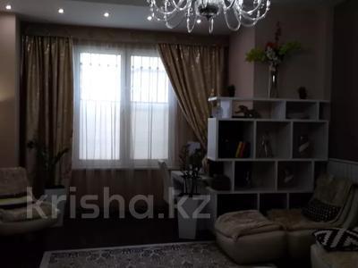3-комнатная квартира, 120 м², 1/3 этаж, Аскарова Асанбая за 77 млн 〒 в Алматы, Бостандыкский р-н — фото 37