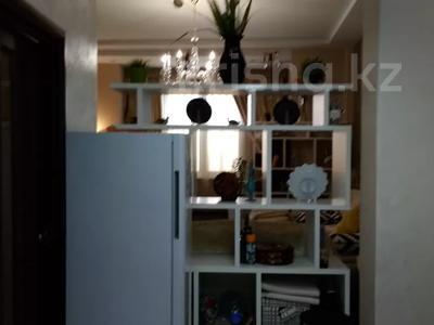 3-комнатная квартира, 120 м², 1/3 этаж, Аскарова Асанбая за 77 млн 〒 в Алматы, Бостандыкский р-н — фото 6