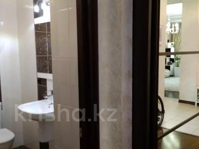 3-комнатная квартира, 120 м², 1/3 этаж, Аскарова Асанбая за 77 млн 〒 в Алматы, Бостандыкский р-н — фото 7