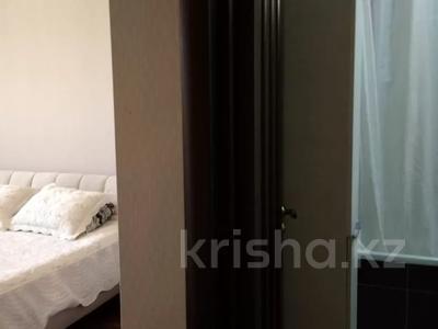 3-комнатная квартира, 120 м², 1/3 этаж, Аскарова Асанбая за 77 млн 〒 в Алматы, Бостандыкский р-н — фото 9