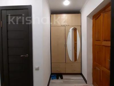 1-комнатная квартира, 30 м², 1/5 этаж посуточно, Ауельбекова 148 — Габдуллина за 7 500 〒 в Кокшетау — фото 9