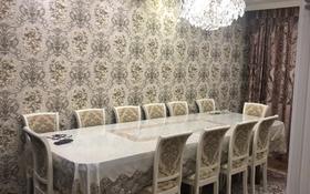 3-комнатная квартира, 61.3 м², 4/5 этаж, Жайлау за 16 млн 〒 в Таразе