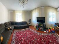 5-комнатный дом, 120 м², 15 сот.