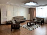 4-комнатная квартира, 140 м², 20/20 этаж помесячно