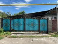 4-комнатный дом, 100 м², 6 сот., Тынышбаева 4 — Дунаевского за 20 млн 〒 в Талгаре