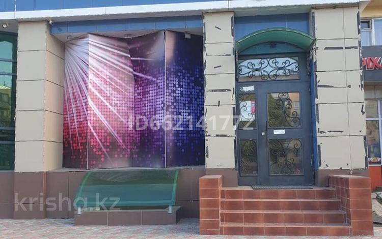Помещение площадью 420 м², Ломова 41 — Абая за 480 000 〒 в Павлодаре