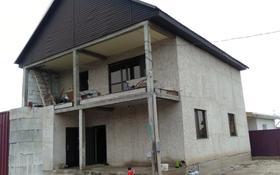 6-комнатный дом, 220 м², 6 сот., Суюнбая 59/22 за 25 млн 〒 в Каскелене
