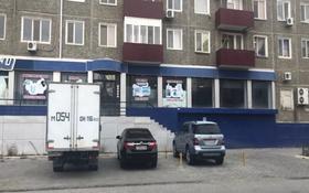 Помещение площадью 857.5 м², Атамбаев 19 за ~ 318.1 млн 〒 в Атырау