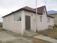 3-комнатный дом, 170 м², 11 сот.